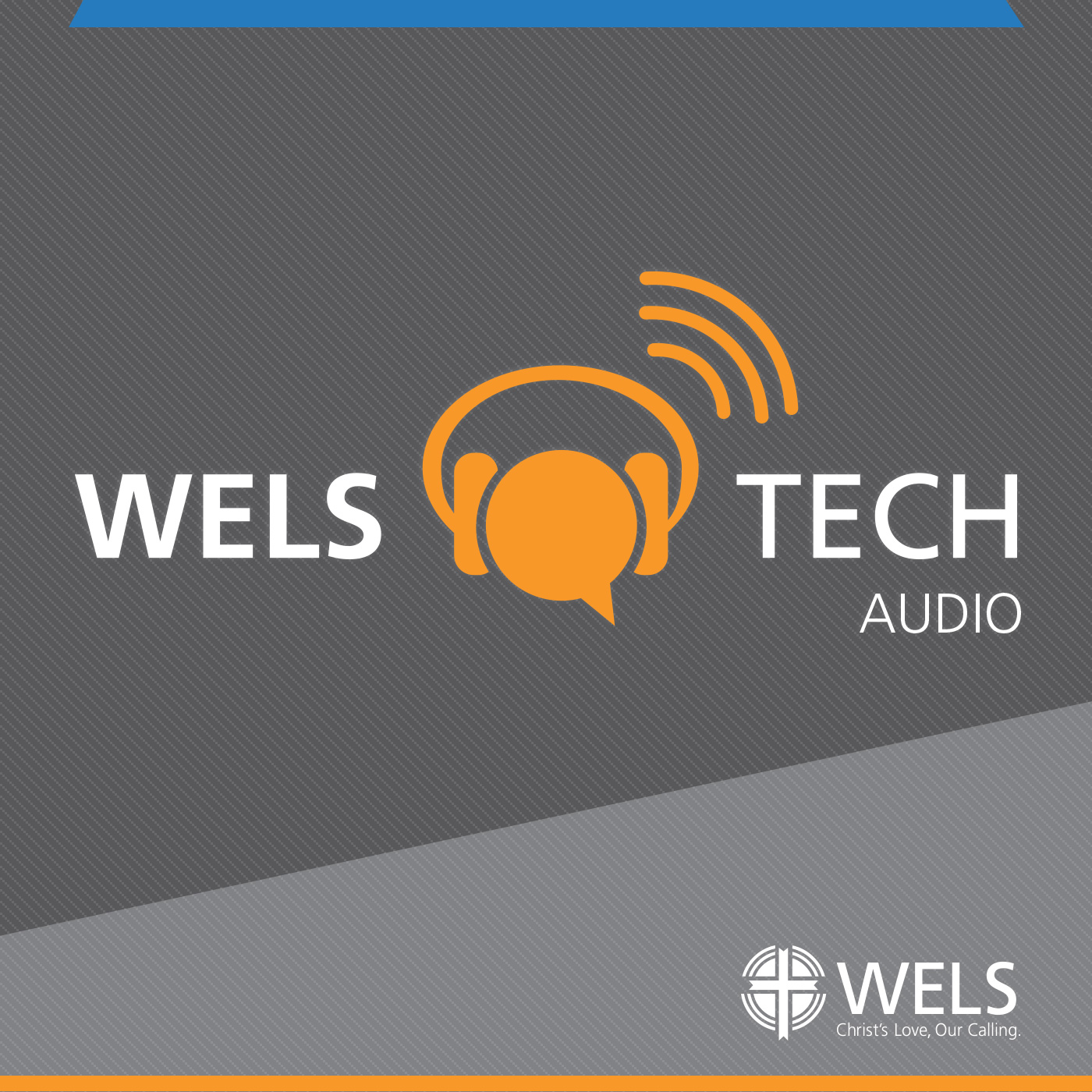 WELSTech Audio