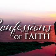 711x400-FIC-ConfessionsofFaith
