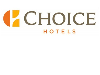 350x263-shopwels-choicehotels