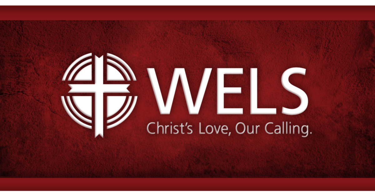 Image result for wels wisconsin