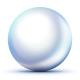 psd-shiny-white-pearl-icon 2