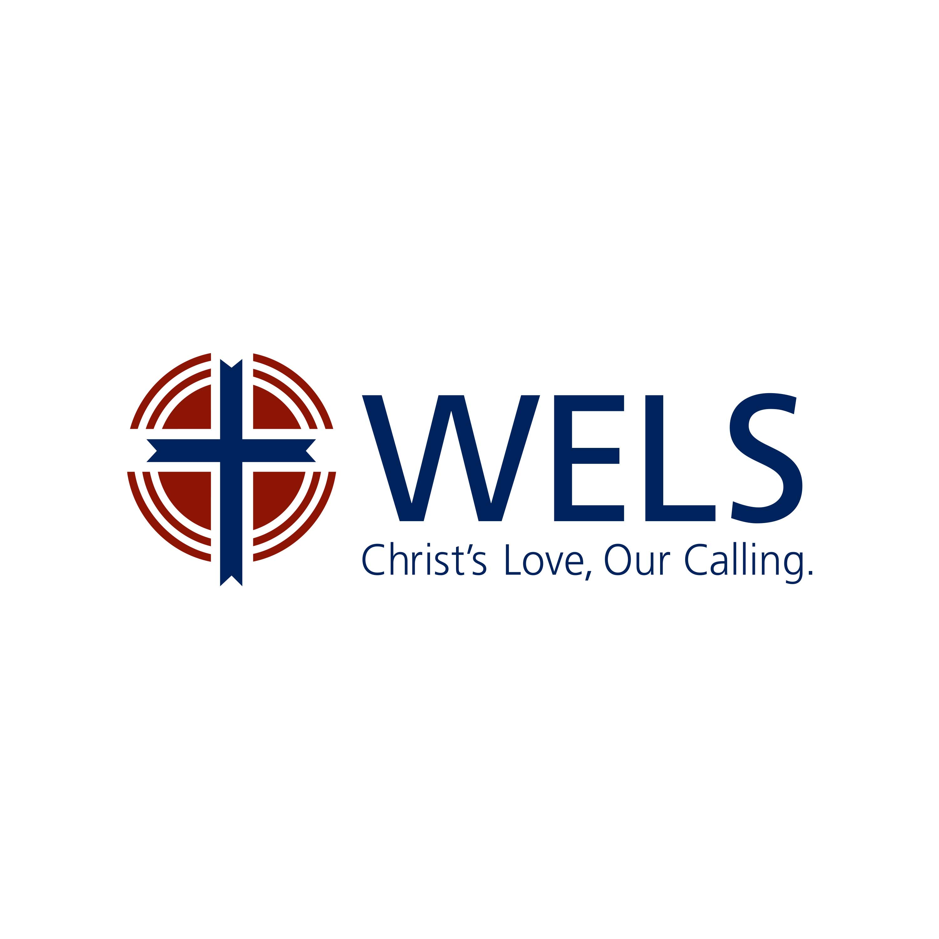 WELS Daily Devotions